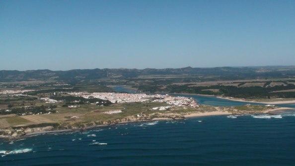 Vila Nova de Milfontes 3