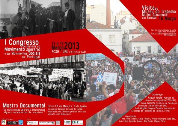 cartazCongressoMovimentoOperarioeSociaisNet1