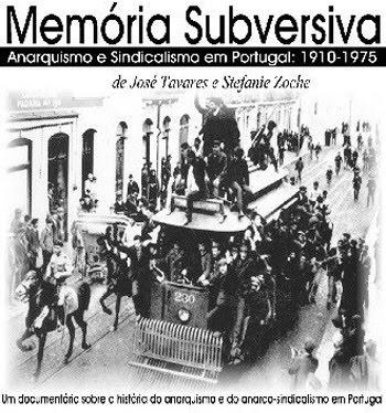 mem_subversiva_350