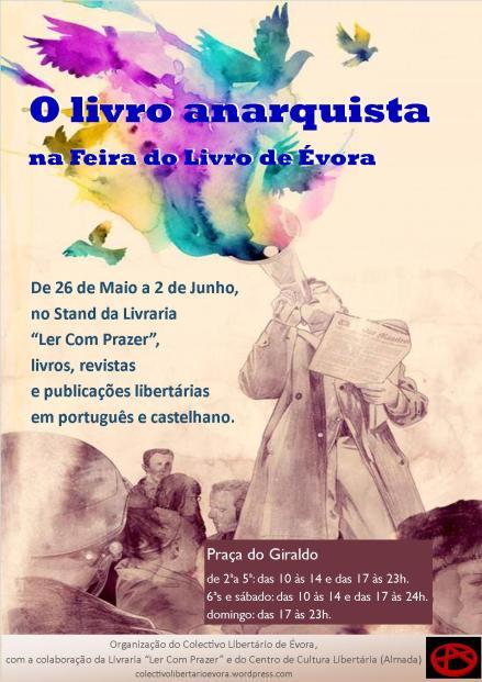 cartaz-feira-livro-finala4